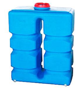 Емкость 1800 литров